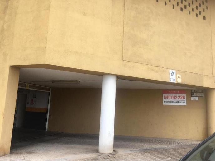Foto 4 von Casco Antiguo (Llíria)