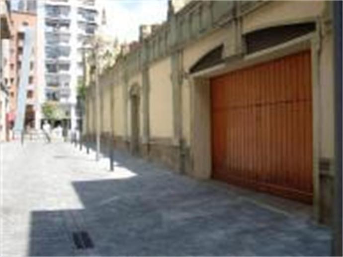 Foto 1 von El Putget i el Farró, Sarrià - Sant Gervasi ( Barcelona Capital)