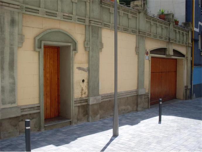 Foto 9 von El Putget i el Farró, Sarrià - Sant Gervasi ( Barcelona Capital)