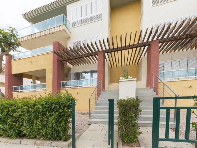 Foto 4 de Fuente Álamo de Murcia