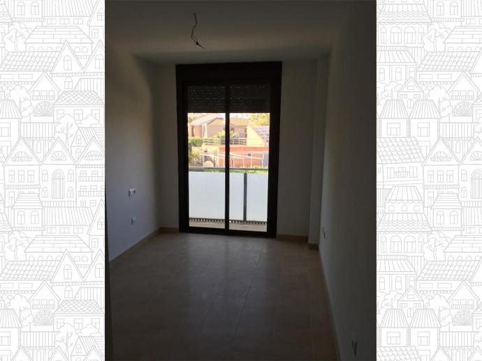 Foto 6 von Espinardo, Murcia ciudad ( Murcia Capital)