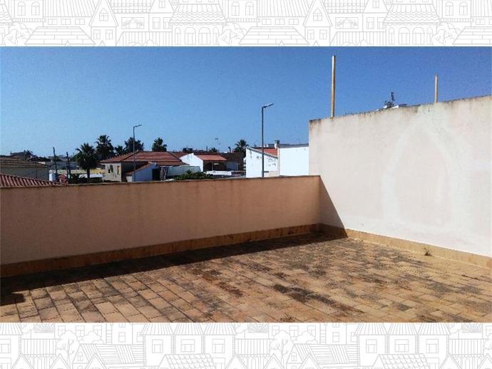 Foto 3 von La Albuera