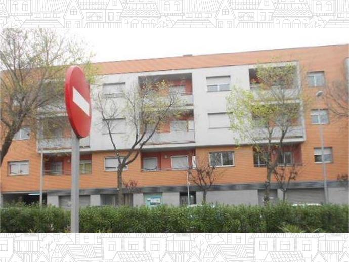 Foto 1 von Vilanova del Camí