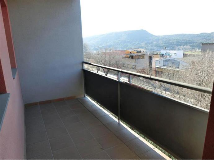 Foto 10 von Vilanova del Camí