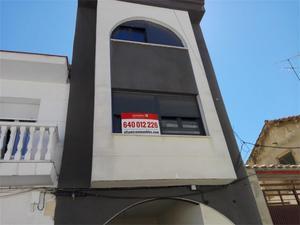 Neubau Villarrobledo