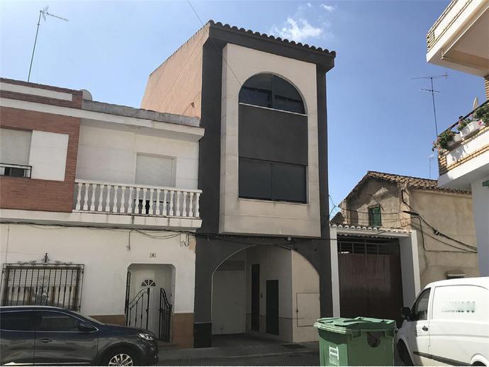 Photo 1 of Villarrobledo