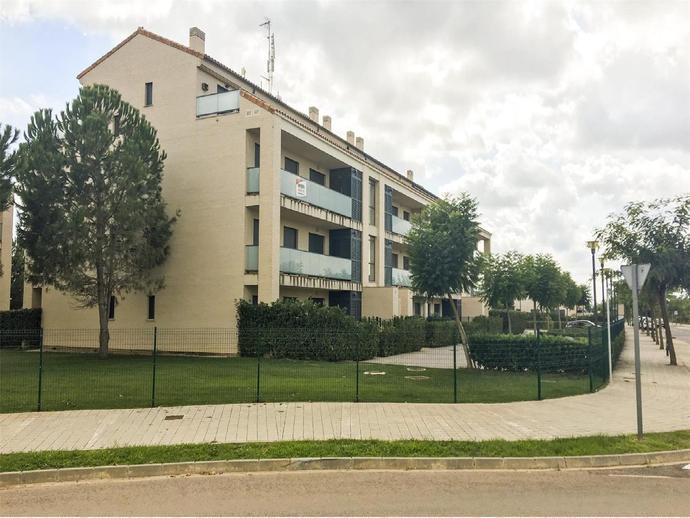 Foto 1 von Costa Norte (Vinaròs)