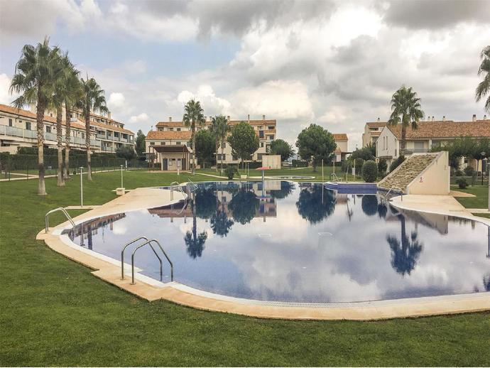 Foto 20 von Costa Norte (Vinaròs)