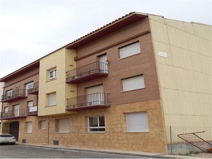 Foto 2 von Sant Jaume d'Enveja