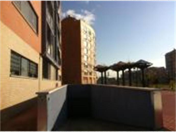 Foto 2 von Albatalia, Pedanías Oeste ( Murcia Capital)