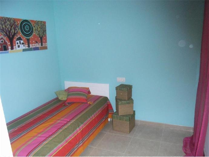 Foto 6 von Moncófar Pueblo (Moncofa)