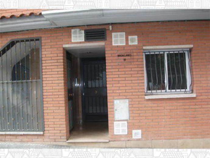 Photo 3 of Centre (Rubí)