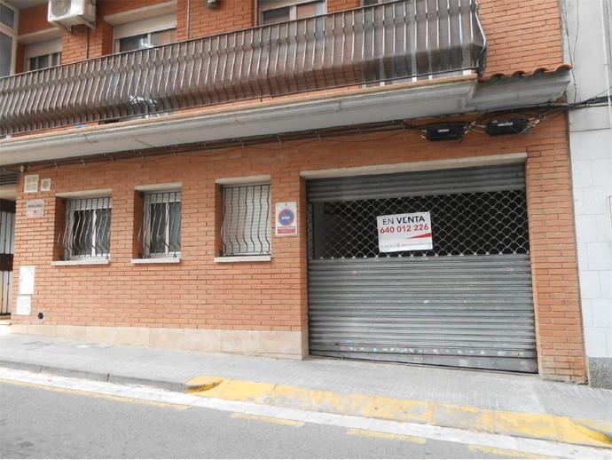 Photo 2 of Centre (Rubí)