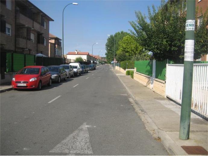 Foto 9 von Villamayor