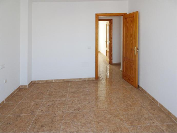 Foto 13 von La Gangosa (Vícar)