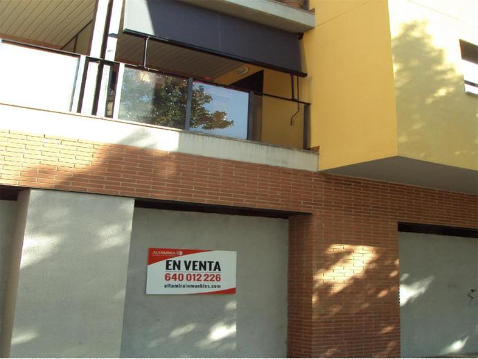 Foto 2 de Eixample Sud – Migdia (Girona Capital)