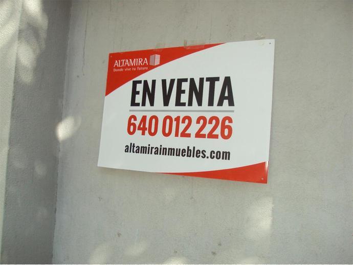 Foto 3 de Eixample Sud – Migdia (Girona Capital)