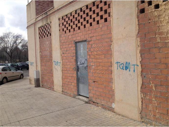 Foto 5 von Velilla de San Antonio