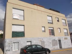 Neubau Santa Margarida I Els Monjos