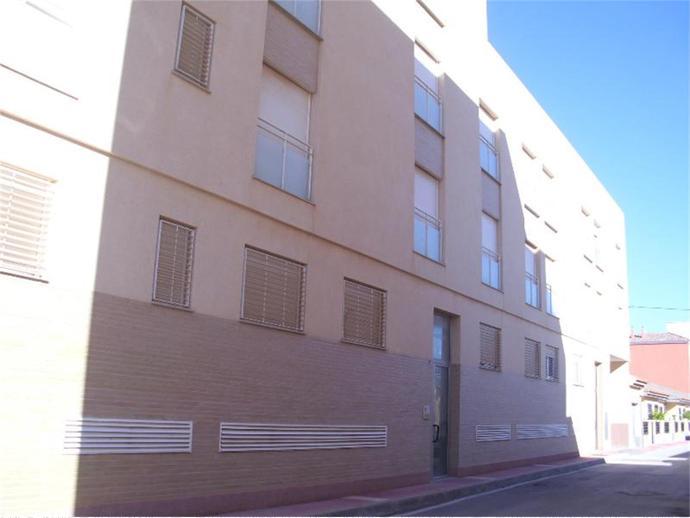 Foto 3 von Lobosillo, Pedanías Suroeste ( Murcia Capital)