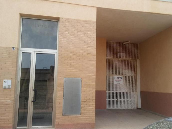 Foto 1 von Lobosillo, Pedanías Suroeste ( Murcia Capital)