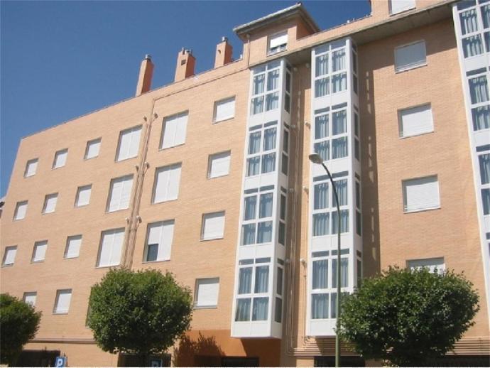 Foto 1 von Opañel, Carabanchel ( Madrid Capital)