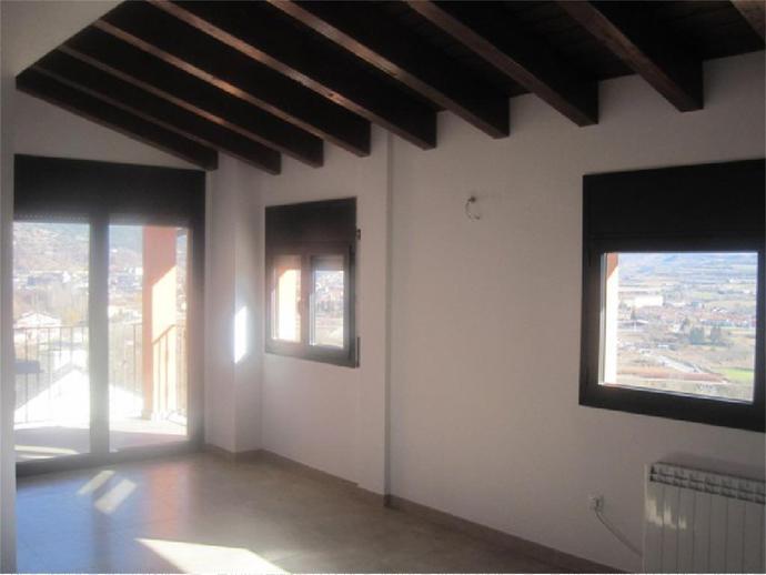 Foto 2 von La Seu d'Urgell