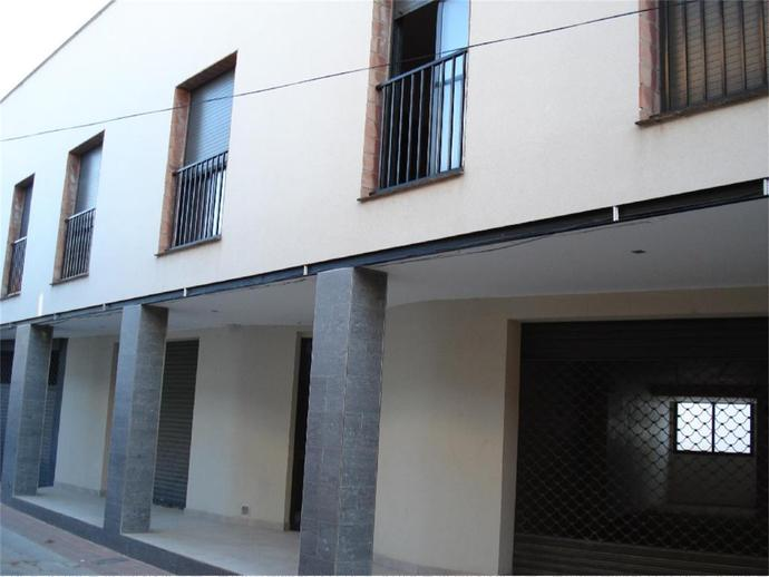 Foto 2 von Castellet i la Gornal