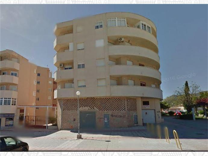 Foto 1 von Canteras, Pedanías Oeste (Cartagena)