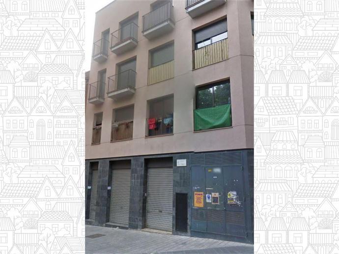 Foto 1 von Centre (Sant Boi de Llobregat)