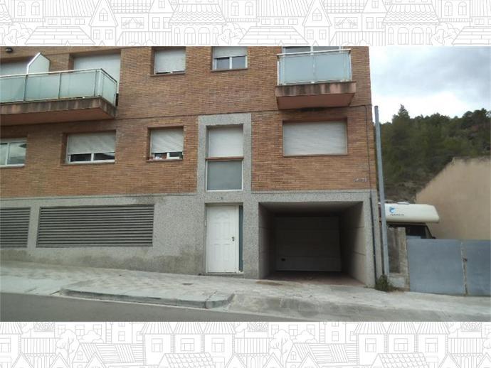 Foto 1 von Castellgalí