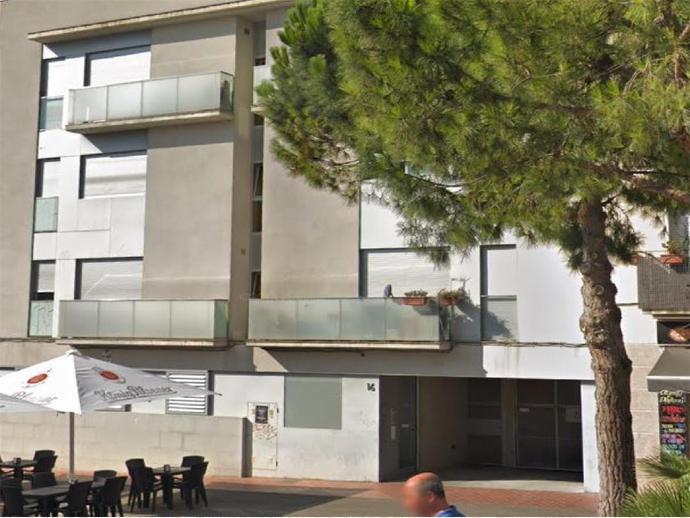 Foto 1 von Sant Pere de Ribes Centro, Sant Pere de Ribes pueblo (Sant Pere de Ribes)