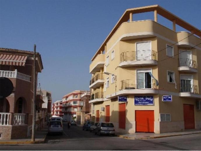 Foto 1 von Los Montesinos