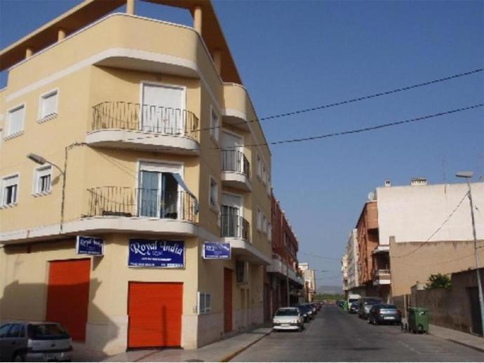 Foto 2 von Los Montesinos