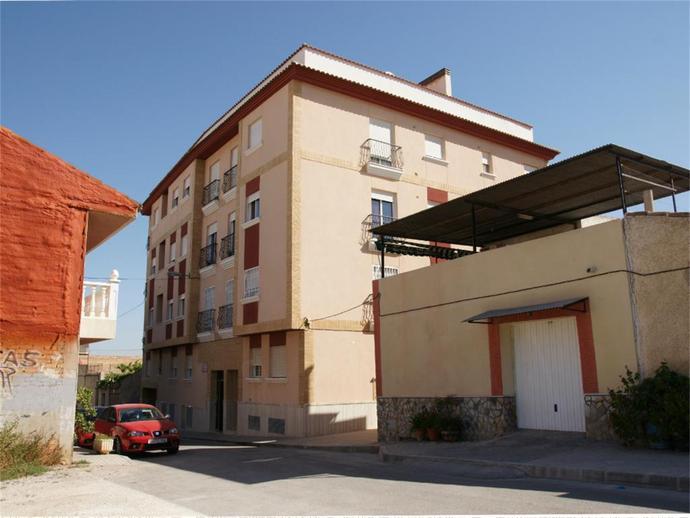 Foto 1 von Los Ramos, Pedanías Sureste ( Murcia Capital)