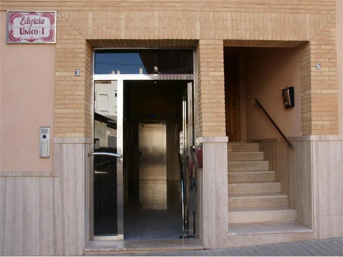 Foto 2 von Los Ramos, Pedanías Sureste ( Murcia Capital)