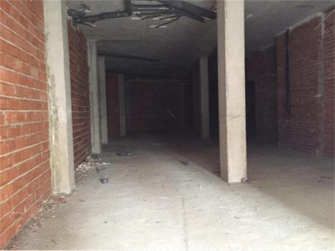 Foto 7 von Zona Campus Universitario (Burjassot)