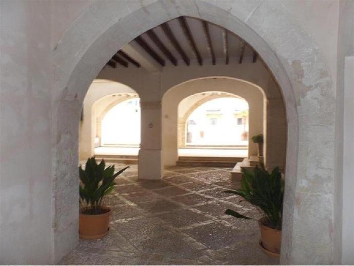Foto 6 von La Llotja - Sant Jaume, Centre ( Palma de Mallorca)