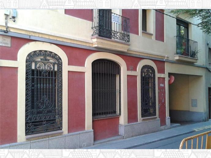 Foto 1 von Centre (Rubí)
