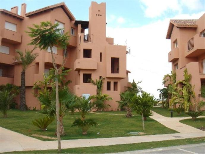 Foto 1 von Torre-Pacheco ciudad, Torre-Pacheco