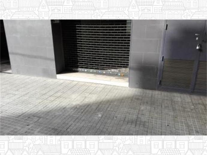 Foto 2 von Montcada Centre - La Ribera (Montcada i Reixac)