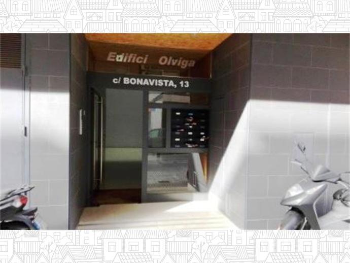 Foto 3 von Montcada Centre - La Ribera (Montcada i Reixac)