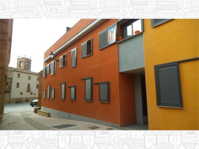 Foto 1 von La Balconada (Manresa)