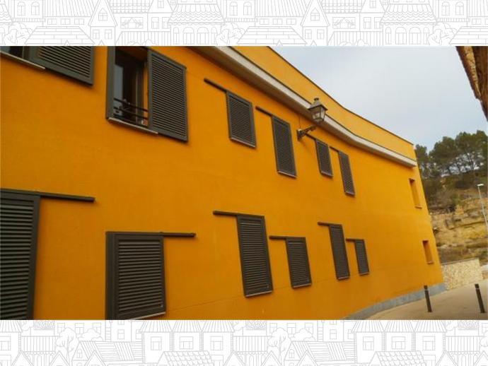 Foto 2 von La Balconada (Manresa)