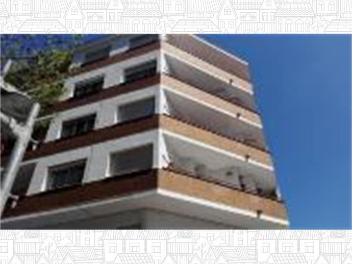 Foto 1 von Centre - Eixample – Can Llobet – Can Serra (Barberà del Vallès)
