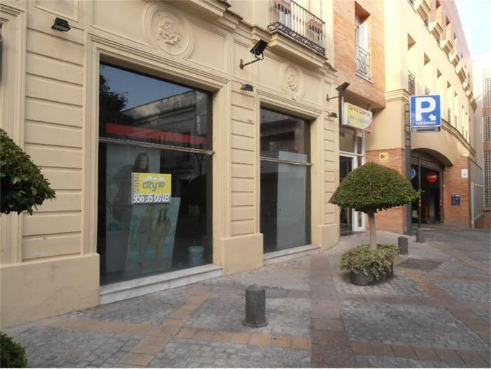 Foto 1 von Centro (Jerez de la Frontera)