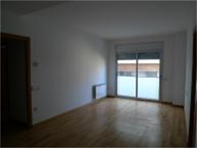 Foto 2 von Barri del Centre, Centre (Terrassa)