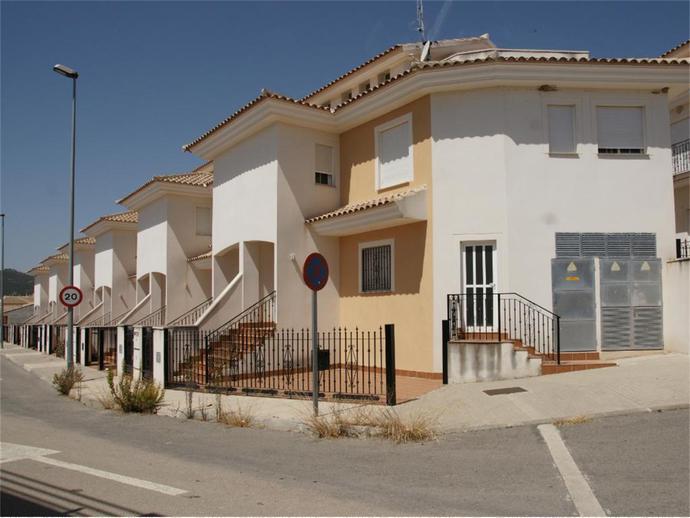 Foto 2 von La Viña - San José (Lorca)