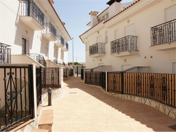 Foto 3 von La Viña - San José (Lorca)