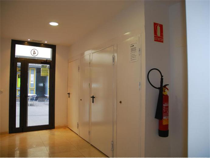 Foto 5 von San Lorenzo ( Huesca Capital)
